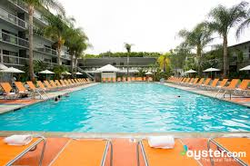 El Patio Inn Studio City Ca 91604 by Sportsmen U0027s Lodge Hotel Studio City Oyster Com Review