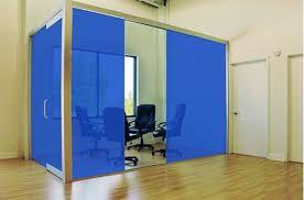 Solyx Decorative Window Films by Decorative Film A1 Window Tinta1 Window Tint