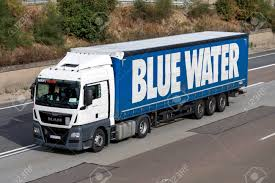 Blue Water Truck On Motorway. Blue Water Is A Global Provider ... Bottled Water Hackney Beverage Tanker Services In Hyderabad In Rental Classified Smiths Delivery Aftermath What Happens Once The Water Recedes News On Tap Contact Us Garys Truck Filebayport New York Fire Department Rescue Truckjpg Vacuum For Industrial Cleaning Applications Filecountry Service Bulk Carrier And Pumper Tanker Ccfr Apparatus Types Bruckner Sales Twitter Enid Professional Michael Blasting Powerclean