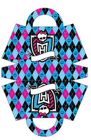 Monster High Bedroom Set by 61 Best Monster High Images On Pinterest Monster High Party