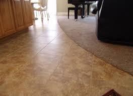 14 best dura ceramic tile floor images on pinterest ceramic tile