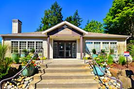 Tanning Bed For Sale Craigslist by 20 Best Apartments For Rent In Renton Wa From 1080