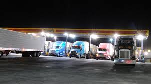 Diesel Inches Up 0.2¢ To $2.903; Oil Nears $60 A Barrel | Transport ... San Diego California At Pilot Truck Stopvlog 50 Youtube Flying J Travel Centers Several Large Over The Road Semitrucks Fuel Up At A Fueling Stock The Truck Stop Trucking News Truck Stop In Desert Points Of View Artists Of Stop Rest Area Photos Rubies In My Mirror Page 2 Wheel Inn Inrstate 10 South Usa Heads Carolinatails California Serving Of Snow With Side Ice Facility Upgrades