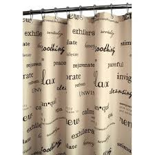 Living Room Curtains Walmart by 22 Best Living Room Curtain Ideas Images On Pinterest Living