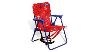 Copa Beach Chair With Canopy by Handy Reviews To Buy Best Beach Chair With Umbrella