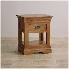 Storage Benches and Nightstands Inspirational 10 Inch Wide