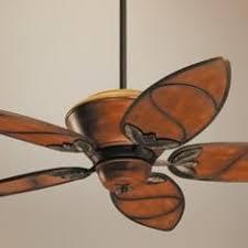 Tommy Bahama Ceiling Fan Manual by 22 Best Ceiling Fan Images On Pinterest Ceilings Ceiling Fans