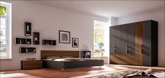 für schlafzimmermöbel komplett großes schlafzimmer gemütlich