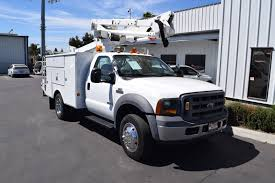 2006 Ford F550 Altec AT37-G 42' Diesel Bucket Boom Truck | Big Truck 2006 Ford F550 Altec At37g 42 Diesel Bucket Boom Truck Big Lowered06 F150 Regular Cab Specs Photos Modification Used Ford F 150 Xlt 4x4 For Sale In Hollywood Fl 96146 Super Duty Enclosed Utility Service Esu Ranger Americas Wikipedia F250 Harley Davidson Xl Sixdoor My 56k No Way Enthusiasts Forums West Auctions Auction Lariat 4 Wheel Drive Door Pin By Anthony Spadaro On Danger Ideas Pinterest Great Looking F150 Trucks And Trucks