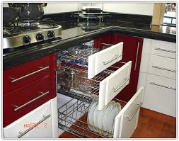 Picturesque Kitchen Cabinets India New At Countertops Interior Home Design Ideas