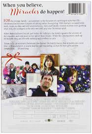 Christmas Tree Amazon Prime by Amazon Com A Christmas Tree Miracle Kevin Sizemore Terry Kiser