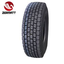 Wholesale Designer Truck Tyres - Online Buy Best Designer Truck ... Costless Auto And Truck Tires Prices Tire 90020 Low Price Mrf Tyre For Dump Tabargains Page 4 Of 18 Online Super Shopping Malltabargains Buy Antique Vintage Performance Plus Wikipedia Public No Reserve Auction Lancaster Martin Auctioneers Cheap My Lifted Trucks Ideas Tyres More South Africa Tyres Shocks Brakes Car Rims Denton Centre 75016 Suppliers Manufacturers At Good To Go Wheels The One Stop Shop For All Your Wheel