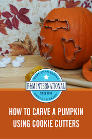 Trisha Yearwood Pumpkin Roll by Blog Cookie Cutters Kitchen Gadgets Bakeware And More