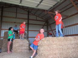 Pumpkin Patch Green Bay Wi by Meuer Farm Corn Maze Meuer Farm Llc