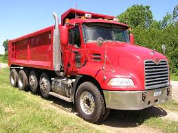 Quad Axle Dump Trucks For Sale On Craigslist Or Truck Owner Operator ... Truck For Sale On Craigslist 47 Favorite Semi Trucks For In Mn Autostrach Flatbed N Trailer Magazine Elegant Alabama Cars Best Vintage Ford Pickups Searcy Ar Green Bay Atv Bedroom Apartments Wi Layout Waa Inc Dodge Dw Classics On Autotrader Used Pickup Home Madison Wisconsin Pets Where To Find Junkyard Engines