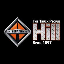 Hill International Trucks & Hill Idealease - Home | Facebook Cheap Intertional Harvester Mud Flaps Find Filmstruck Sets Expansion Multichannel Cano Trucking And Sons Anytime Anywhere Well Be There Detail 3 Diamond Logo Above The Grill Of An Antique Industrial Truck Body Carolina Trucks Careers Used Sales Masculine Professional Repair Logo Design For Selking Licensed Triple T Shirt Ih Gear Home Ms Judis Food Cravings Llc Chief Operating Officer Assumes Role Of President At Two Men And A Scania Polska Scanias New Truck Generation Honoured The S Series
