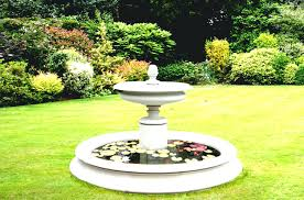Home Garden Fountain Design Wonderful House With Stunning Front ... Home Water Fountain Singapore Design Ideas Garden Amazing Small Designs Jpg Carolbaldwin Decorating Cool Exterior With Solar Lowes Bird Wonderful House Stunning Front Beautiful Photos Interior Outdoor Contemporary Fountains Great Sunset Latest For Backyard Sale In Water Fountain For Backyard Dawnwatsonme
