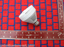ge fluorescent in medium e26 base adapter ballast 4 pin cfl