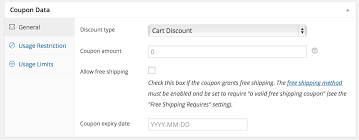 7 Smart Options For Sales Built Into WooCommerce How To Create And Manage Coupon Codes In Woocommerce Engage Discounts Coupons Metorik Docs Discount Rules For Pro Add A Code Or Woocommerce Coupons Countdown Download Personalized Documentation Automatewoo Aelia Plugins Create Enable With 2019 Free Gift Offers To Make Work Wp Engine Remove The Fields From Your Store