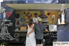 Wedding Food Truck - Urban Escargot Wedding Reception Ideas Food Trucks Truck At Wedding 3388782 Animadainfo Catering Mac The Cheese Truck 12 Great That Will Cater Your Portland Ibiza Venues Service For Any Kind Of Occasion Forest By Cheryl Mcewan Sthbound Bride A Movies And Food That Fills Our Flowers Pastel Lucky Lab Coffee Company I Do Pinterest Wandering Dago Weddings 3 Courses Rental For Nj Best Resource Unique Yum Word Taco Archdsgn