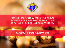 Columbus Georgia Pumpkin Patch by Knights Of Columbus Monthly Newsletter Knights Of Columbus