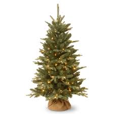 4ft Slim Pre Lit Christmas Tree by Vickerman Carmel Pine Unlit Full Christmas Tree Hayneedle