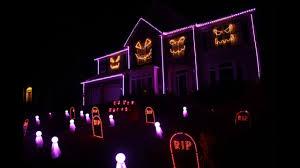 Halloween Ghost Projector Lights by Halloween Light Show 2013 Watch Or Download Downvids Net