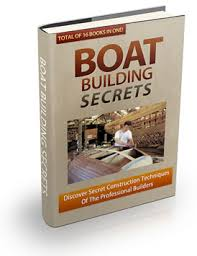Wooden Boat Building Plans Free Download by Carollza Where To Get Wooden Boat Building For Beginners