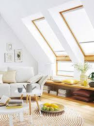 11 einrichtungstipps für das wohnen unterm dach wohnidee