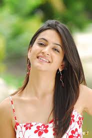 kriti kharbanda Actresses Pinterest