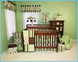 Tall Office Chairs Cheap by Tall Office Chairs Affordable Kids Furniture Cute Green Desks For