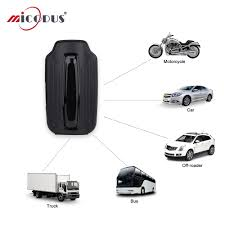 GPS Locator LK209A Car Tracking Device GSM GPRS Vehicle Tracker Real ... Truck Locator Find Capacity In Realtime 123ldboard Rackit Racks A Dealer With Our 1962 Austin Mini Pickup Picture Car Whips Pinterest Sweet Relief Real Time Gps Mountain104com 10pcslot Vehicle Tracker 5000mah Battery 90 United Kingdom Latest Trucks Industry News Blog Vjoycar T0024 Waterproof 12 60v Bike Check Price 7 Inch Car Gps Tracker Truck Navigators Locator Food 6000ma Powerful Magnets Free Web App