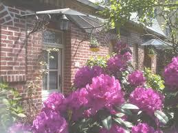 chambres d hotes à veules les roses dieppe chambre d hotes charme bien chambres d hotes veules les