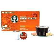 Starbucks K Cups Starbucs Recyclable Uk Mug Nz Coffee India
