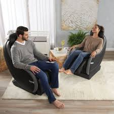 Massage Pads For Chairs by Massagers Chairs Body Foot Back Shoulders Brookstone