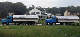 Contact Us | Gap PA | Kurtz Water Service LLC