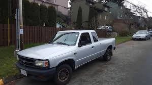 100 1994 Mazda Truck Find More 2000 V6 For Sale At Up To 90 Off