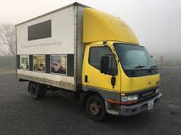2001 Diesel Mitsubshi Canter Box Truck | In Tandragee, County Armagh ... West Auctions Auction Bankruptcy Of Macgo Cporation 2007 Gmc C7500 Diesel Cat C7 24ft Box Truck Lift Gate 9300 2011 Intertional Durastar 4300 76 Dt466 Diesel 25 Box Truck 2010 Intertional With Side Door 76724 Cassone Nissan Ud 2600 Cars For Sale 1997 Isuzu Npr Box Truck Item L3091 Sold June 13 Paveme 2018 Isuzu Nrr 18 Ft Van For Sale 554956 2004 Nqr Cab Over Chevrolet Chevy C6500 11000 Pclick N75190 Curtain Sider Van 52 Tiptronic