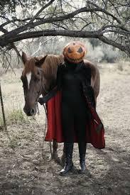 Headless Horseman Pumpkin Spice Whiskey by Best 25 Headless Horseman Costume Ideas On Pinterest Headless