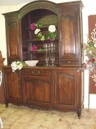 wohnzimmerschrank küchenbuffet antik