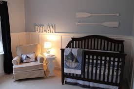 Baby Nursery Decor New Ideas Nautical Baby Nursery Ideas Handmade