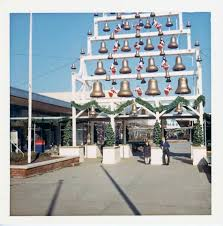 Christmas Tree Shops Paramus New Jersey by S S Kresge Co At The Garden State Plaza Paramus Vintage