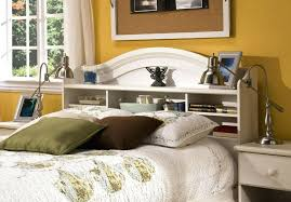 White King Headboard With Storage by Headboards Cal King Headboard With Storage California King