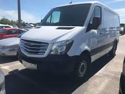 Check Out This 2014 FREIGHTLINER SPRINTER 2500 Listing In Tampa, FL ... 2002 Freightliner Fl70 Awd Single Axle Bucket Truck For Sale By 2017 M2 Box Under Cdl Greensboro Trucks Walinga 2012 106 Cummins 67l 250hp Used Trucks For Sale 2006 Business Class Water Truck Item H1178 Home 2001 Model Fl80 Vin 1fvhbxak31hh80933 Curtain Side 0 Nice Looking Cascadia Saighttruck Landstar M2106v 6x6 Water Custom One Source Sales In Nashville Tn