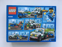 LEGO City Pickup Tow Truck Set 60081 Building 2017 Lego City 60137 Tow Truck Mod Itructions Youtube Mod 42070 6x6 All Terrain Mods And Improvements Lego Technic Toyworld Xl Page 2 Scale Modeling Eurobricks Forums 9390 Mini Amazoncouk Toys Games Amazoncom City Flatbed 60017 From Conradcom Ideas Tow Truck Jual Emco Brix 8661 Cherie Tokopedia Matnito Online