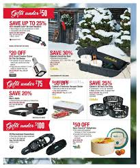 Cabelas Canada Coupon Code November 2018 - Free Printable ... Best Coupon Code Websites To Search For Travel Discounts Rue21 Sale Coupon Pearson Code Mastering Chemistry 2018 Xterra Weuits Futurebazaar Codes Black And Decker Amazon Radio Shack Coupons Need Appear Pte Exam Simply Look Discount Sap 19 Tv Deals Gojane December Oakland Athletics Finder South Point Las Vegas Buffet Lands End Coupons Mountain Person Covey Boundary Bathrooms Vue Voucher Cheap Kids Vans