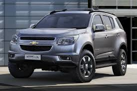 Chevrolet Trailblazer Wallpaper - Http://wallpaperzoo.com/chevrolet ... Best 5 Midsize Pickup Trucks 62017 Youtube Video 2016 Chevy Colorado Diesel Spotted At Work Truck Show Medium Done Well Midsize Pickups Ranked Flipbook Car And Driver Feed Trucks E M The Brand New Is Quiet Powerful Toyota Tacoma Edmton Ab 2015 Chevrolet Midsized Test Drive Ram Also Considering A Revival Carbuzz Ford Fseries Sales Are Soaring Topping Gms Entire Quartet 2017 Fullsize Fueltank Capacities News Carscom Isuzu Ftr Dump For Sale With Pump Together Side Plus Mid Sized Short Hicsumption