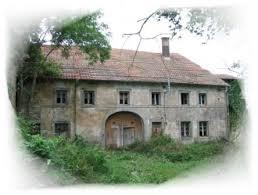 maison a vendre vosges fermes anciennes de caractère