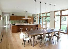 Lighting For Dining Room Ideas Australia