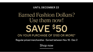 Addition Elle CA: Must-have Gifts On Sale! | Milled Komedia Promo Code Wish Coupons April 2019 Black Friday Deals Spanx New Arrivals Plus November Ielts Coupon Free Printable For Dove Shampoo And Berrylook Archives Savvy Coupon Codes Comfy Flattering Denim Styled Adventures Ct Shirts Promo Code Uk Rldm A Brief Affair Black Friday By Vert Marius Issuu Fauxleather Leggings Spanx Easy Suede Cropped Look At Me Now Legging 30 Off Jnee Discount January 20 Lets Party Like Its 1999 Bras That Support